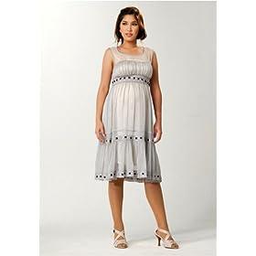 Backless Bra For Wedding Dress