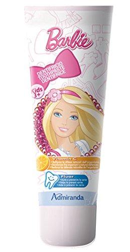 barbie-pasta-de-dientes-mb-cosmetic