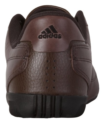 Ralph Lefebvre Reviews: Adidas Morka II Mens Shoes Trainers ...
