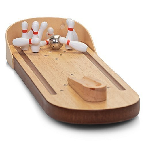 desktop-bowling-classic-office-tabletop-game-fun-stocking-filler-by-lizzyr