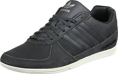 adidas-porsche-360-12-sue-calzado-utilitiy-black