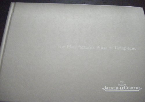 jaeger-lecoultre-manufactures-book-of-timepieces-with-photos-by-balthasar-burkhard