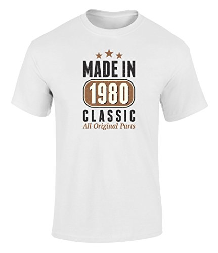 Happy-36th-Birthday-Gift-Bundle-With-1980-Classic-T-Shirt-And-10-Party-Balloons