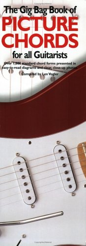 gig-bag-book-of-picture-chords-guitar