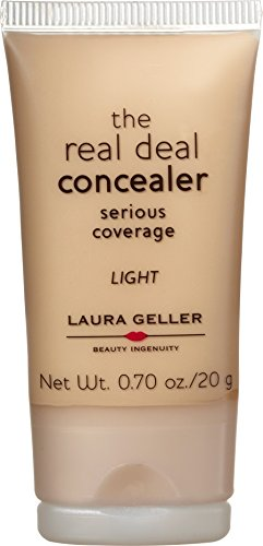 Laura Geller Real Deal Concealer - Light