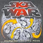 Stomping of the moon © Amazon
