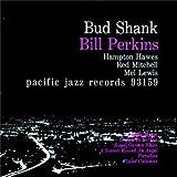Bud Shank/Bill Perkins
