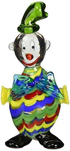 fitz-and-floyd-boppy-glass-clown-figurine-by-the-jay-companies