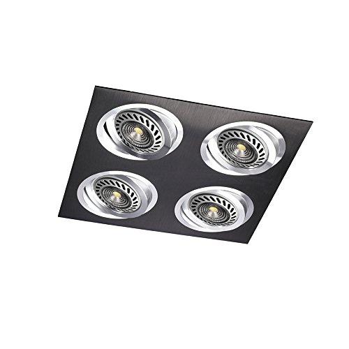 cristalrecord-kardan-helium-recessed-lighting-kit-4-bulb-sockets-y-4-x-qr111-gu10-15w-3000k-led-bulb