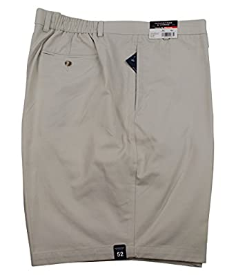 Roundtree Yorke Men 39 S Big And Tall Classic