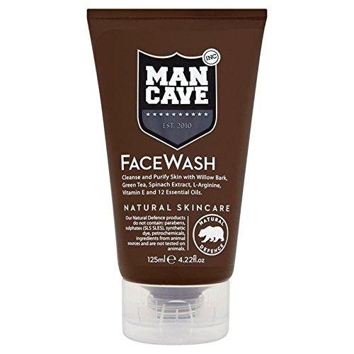 mancave-ecorce-de-saule-se-laver-le-visage-125ml-lot-de-6