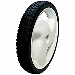 Stens 205-268 Rear Wheel by Stens