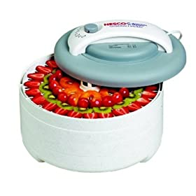 american harvest snackmaster dehydrator fd50 30 manual