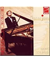 Emil Gilels in Japan LIVE 1984