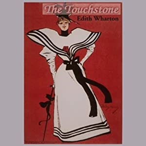 The Touchstone | [Edith Wharton]