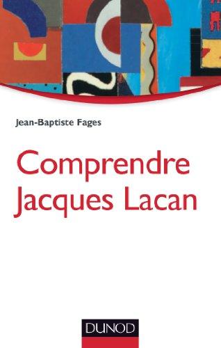 comprendre-jacques-lacan-2e-ed
