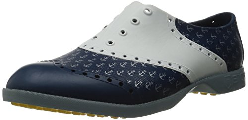 OXFORD PATTERNS / ANCHOR 42