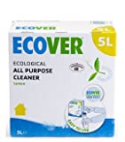 Ecover All-Purpose Cleaner, 5 litre Bag-in-a-Box