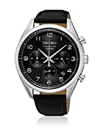 Seiko Reloj de cuarzo Man SSB231P1 43.0 mm