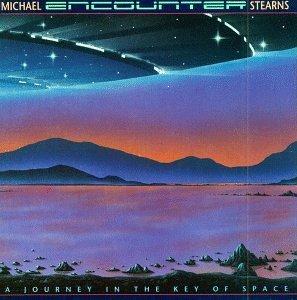 Musica Ambiet,New Age y de estos generos(Steve Roach....) 41AGpYI9hNL