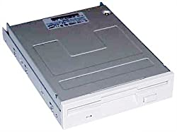 SAMSUNG INTERNAL FLOPPY DRIVE:3.5