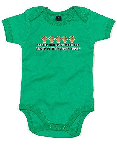 scouts-code-imprime-bebe-grandir-vert-noir-transfert-12-18-mois