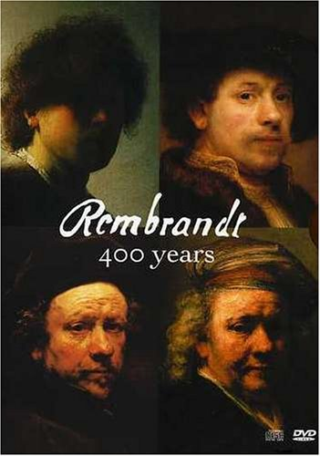 rembrandt-400-years