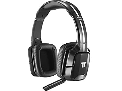 Mad-Catz-Tritton-Kunai-Bluetooth-Gaming-Headset