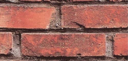 klebefolie-mobelfolie-backstein-mauer-90-cm-x-200-cm