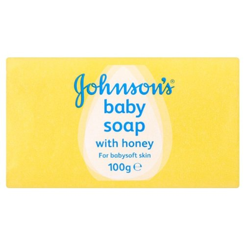 Johnson And Johnson Baby Uk front-139917