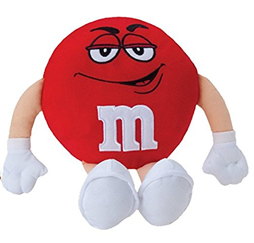 mms-14-plush-doll-red-mm