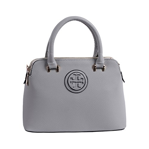 hifish-hb110080c1-pu-leather-european-and-american-style-womens-handbagoval-muse-bag