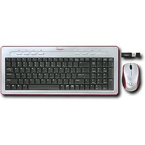 microsoft wireless backlit keyboard japanese
