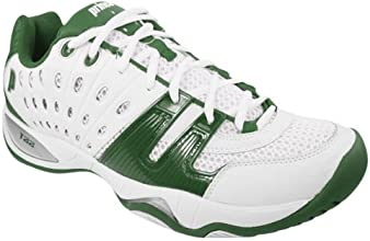 Prince T22 Womens Team Tennis Shoes