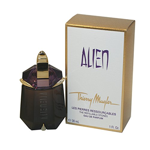Thierry Mugler Alien Edp 30 Ml Ricaricabile