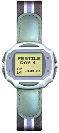 ov watch fertility predictor value kit, ov watch fertility predictor kit, ov watch fertility predictor review