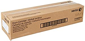 Xerox Kit tambour 29 000 pages