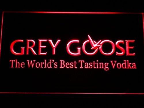grey-goose-led-zeichen-werbung-neonschild-rot