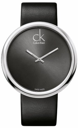 Calvin Klein Ladies Watch Subtle K0V23107