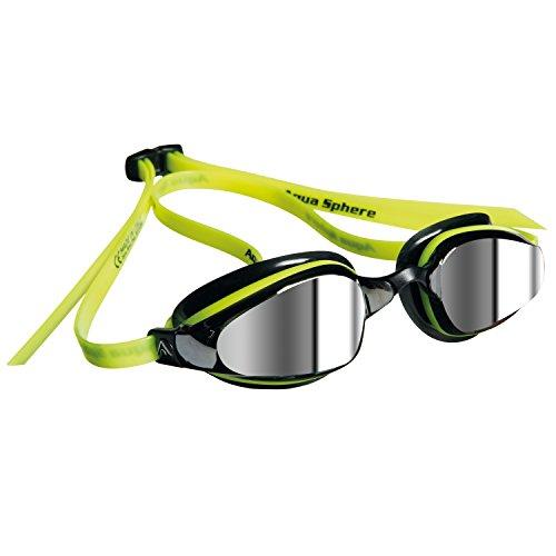 mp-michael-phelps-k180-goggle-mirrored-lens-yellow-black