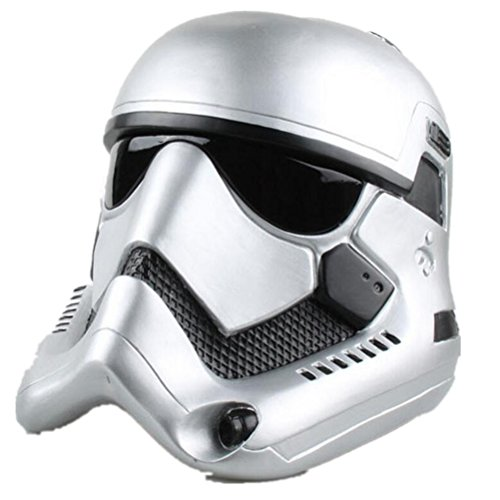 Adult (Shock Trooper Costumes)