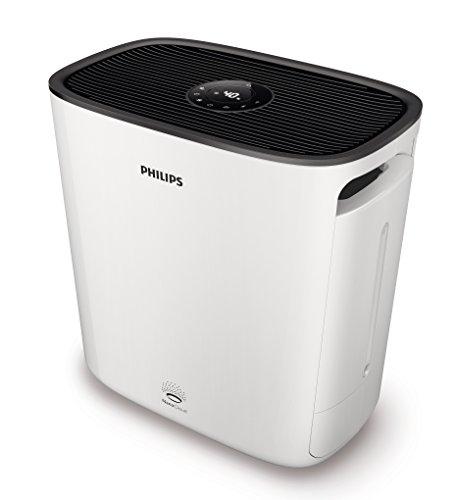 philips-luftwascher-mit-hocheffizienter-befeuchtung-und-zusatzlichem-hepa-filter-hu5930-10-raumgross
