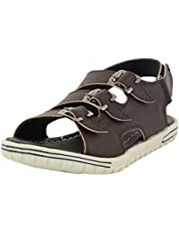ESSENCE Baby Boys' Outdoor Sandals