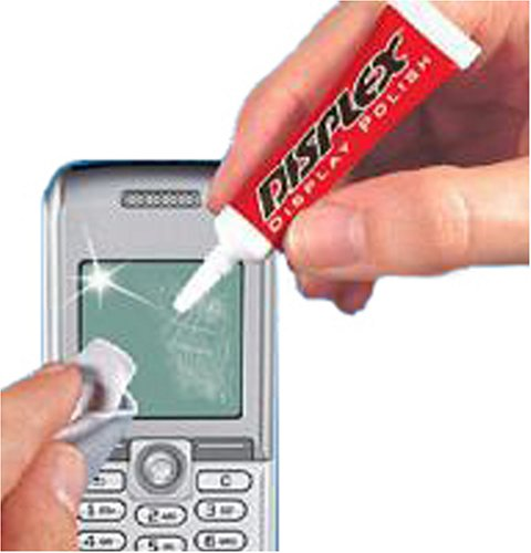 displex-display-kratzer-entferner-inkl-poliertuch-politur-politurpaste-displaykratzerentferner-fur-h
