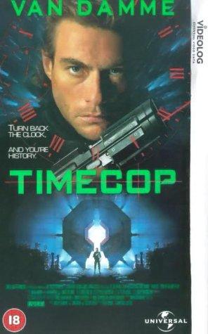 timecop-vhs-1995