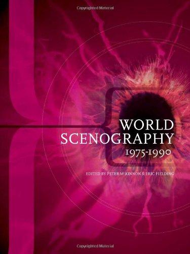 World Scenography 1