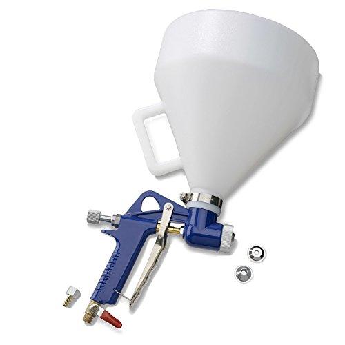 hiltex-31229-air-texture-spray-gun-40-60-80mm-nozzle