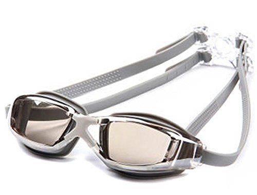 fletion-unisex-men-women-adult-anti-fog-uv-protection-waterproof-high-clarifier-hd-swimming-goggles-