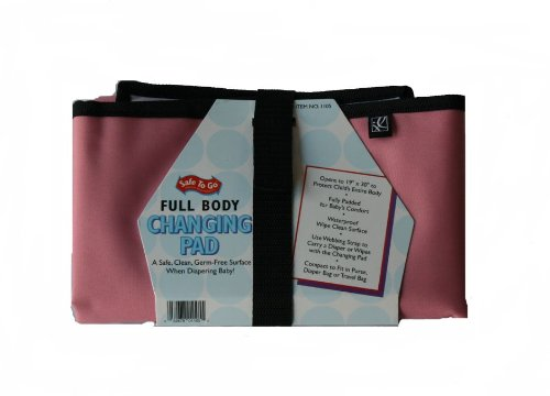 jl-childress-full-body-changing-pad-pink