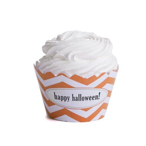 Dress (Martha Stewart Cupcake Liners Halloween)